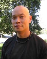 K. Wayne Yang