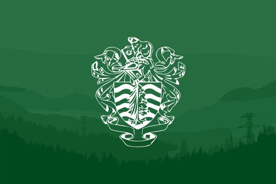Call for Logos: Institute of Forestry and Conservation